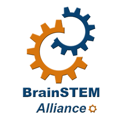 BrainSTEM Alliance